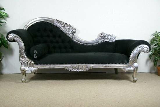 Почувствуйте себя императором или королевой, создав неповторимый дизайн интерьера в стиле ампир