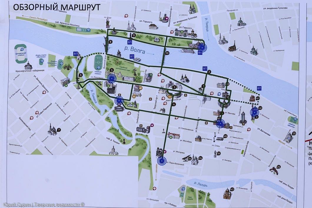 Картинки по плану своего населенного пункта составьте экскурсионный маршрут, годовщиной года