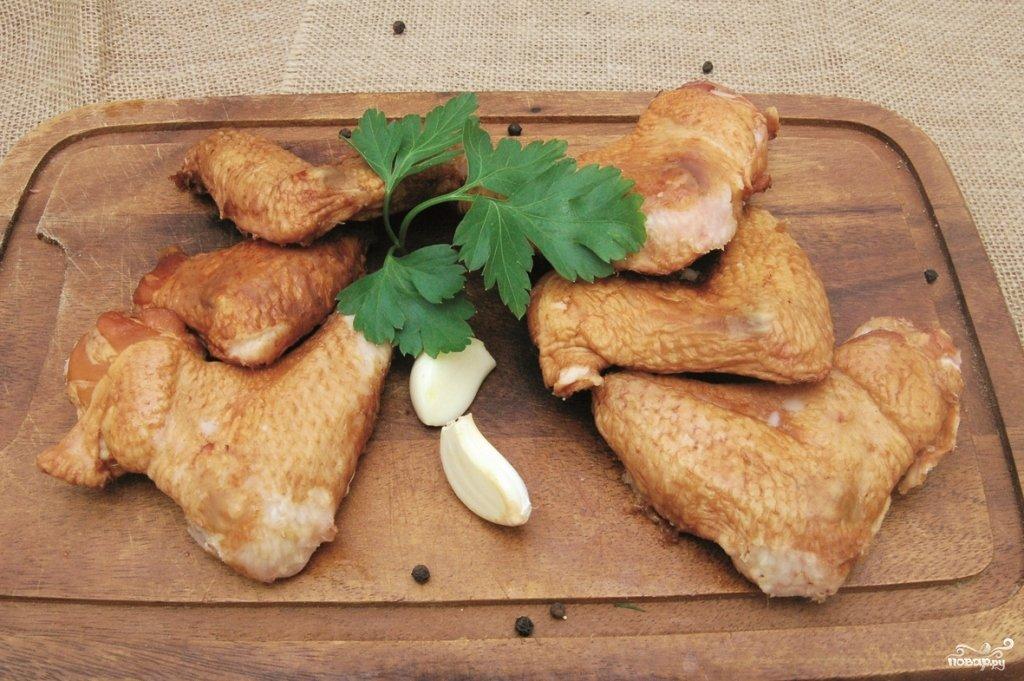 сожалению, поездка копченые куриные крылышки рецепт с фото пошагово раскрое сильна