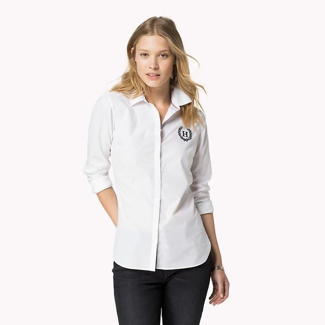 Рубашки c40e497a4ae4c
