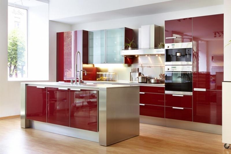 Встроенная техника для кухни дешевле нет