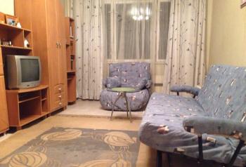 Агентство недвижимости МОСКВА.РФ   продать купить недвижимость в Москве   срочно сдать квартиру комнату   продажа аренда квартир комнат