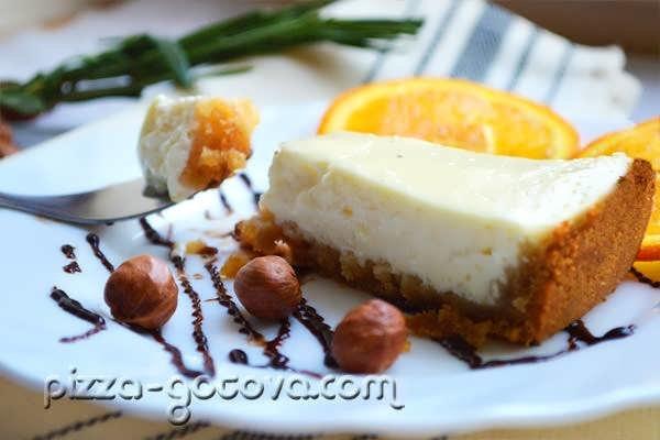Рецепт салата с печенью говяжьей и морковью с фото