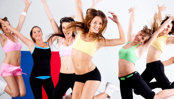 лучший способ физической нагрузке для похудения актуальные вакансии всего
