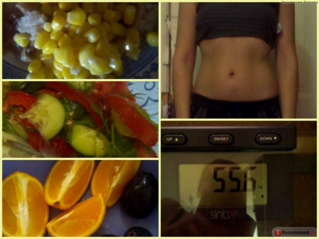 Минус Ужин Диета Результаты. Правила соблюдения и особенности диеты «Минус ужин», результаты и отзывы похудевших