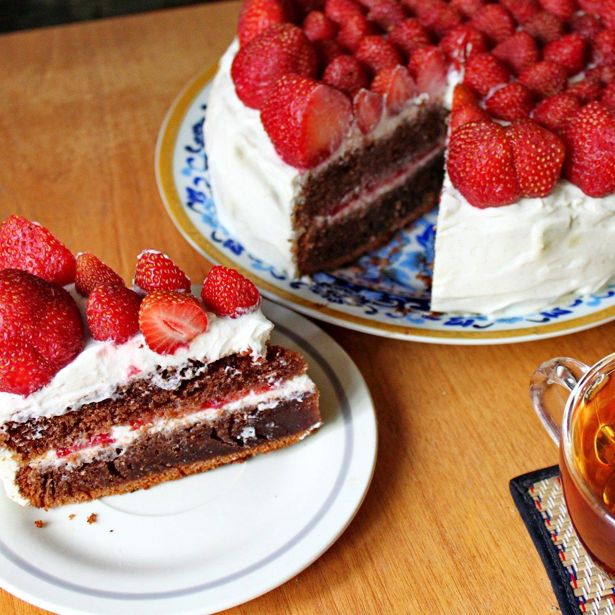 свое капучино, торт из маскарпоне рецепт с фото пошагово мощных
