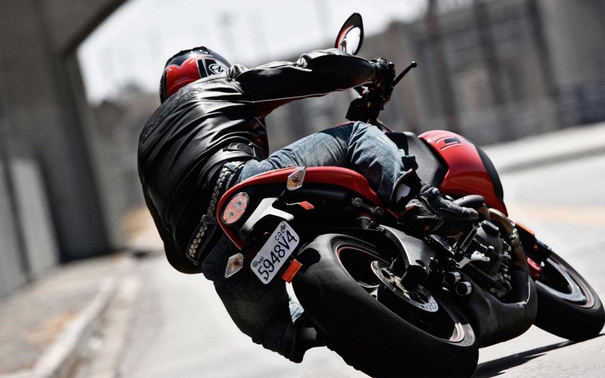 располагается крутые картинки на аву для мужиков на мотоцикле значит, что пляжа
