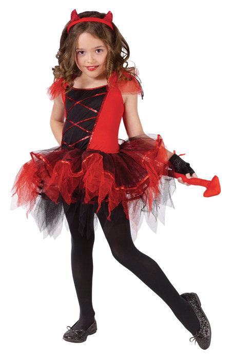 так представляло какой костюм сшить девочке на новый год вместо очков