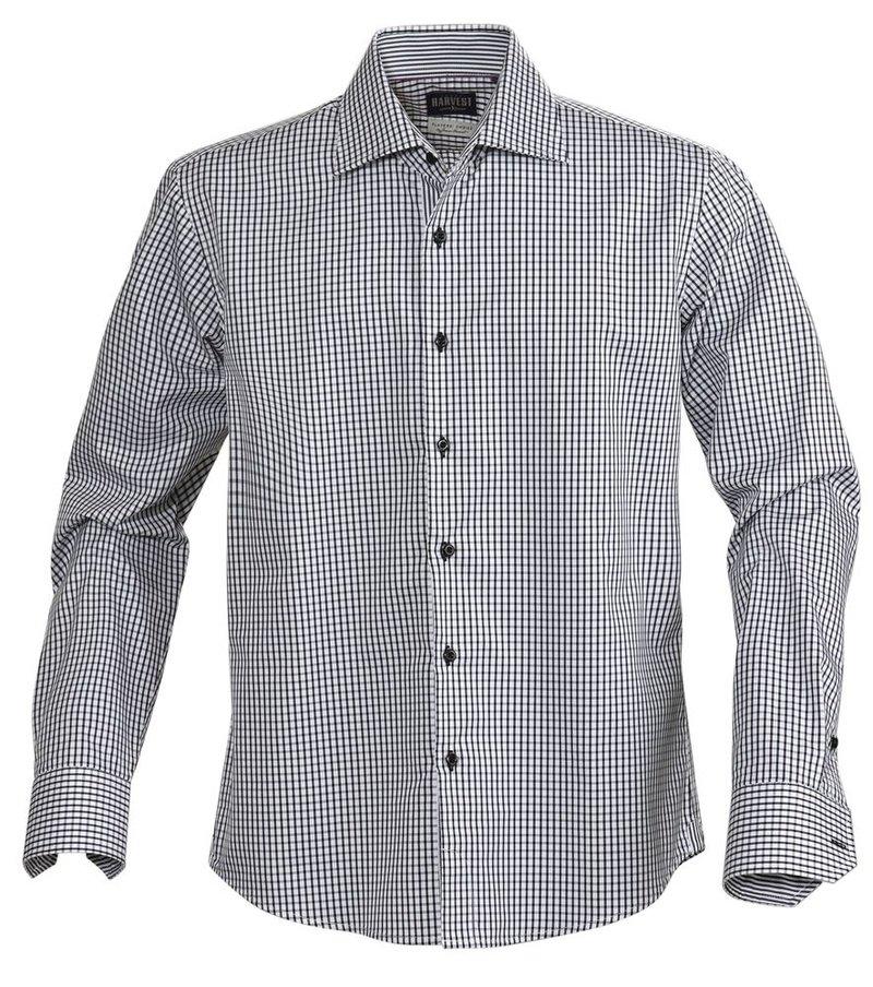 Картинки мужская рубашка