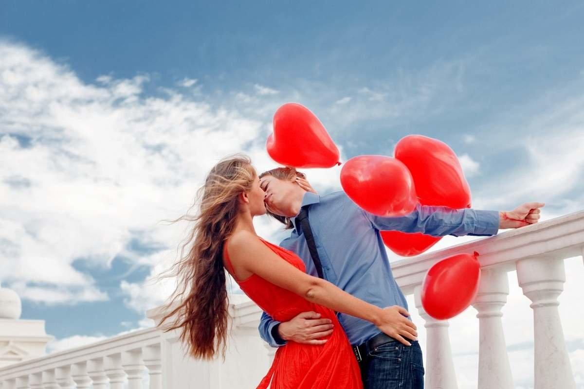 Фото картинки для влюбленных