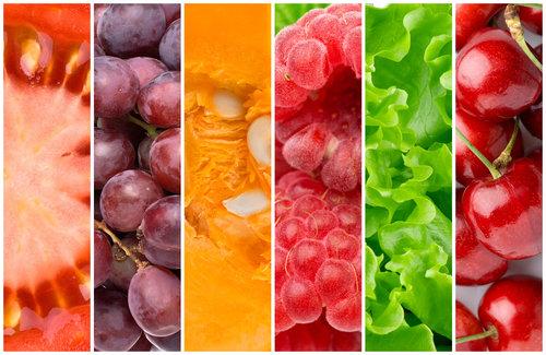 Frukty-kalorii