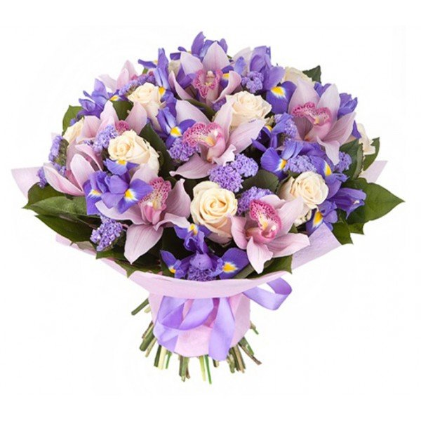 Галереи большие, букет орхидей цены минск