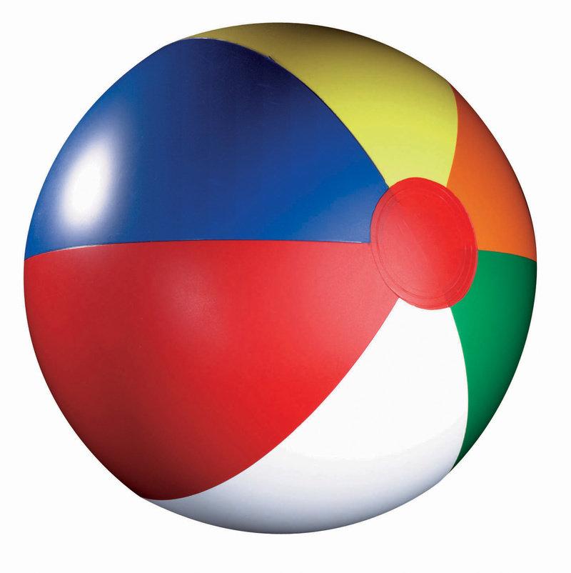 Картинки круглой формы для детей играть связанные картинки