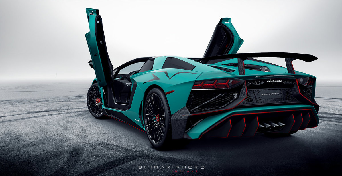 Green Lamborghini Doors Up 4235541 1547x795 All For Des Card