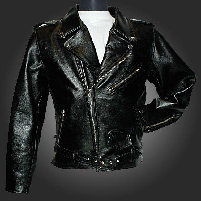 Выкройка для куртки - косухи косуха Pinterest Bb