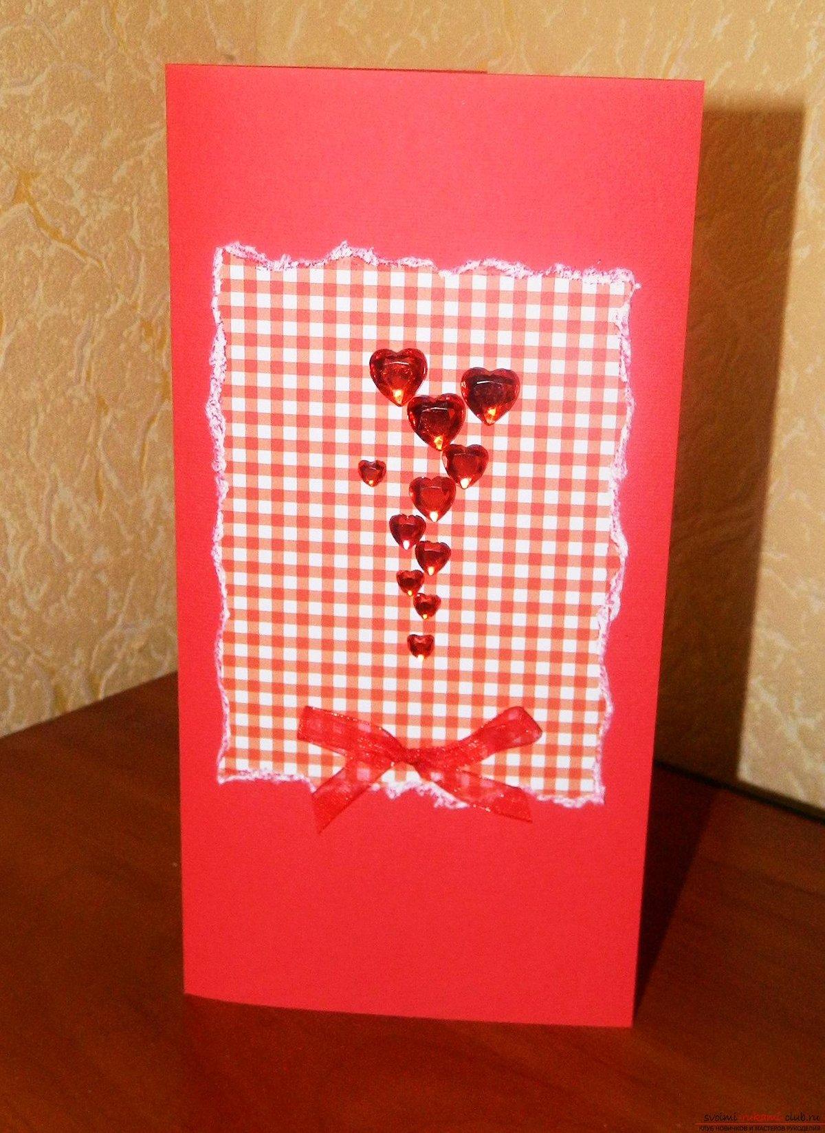 Картинки, красивые открытки легко и просто