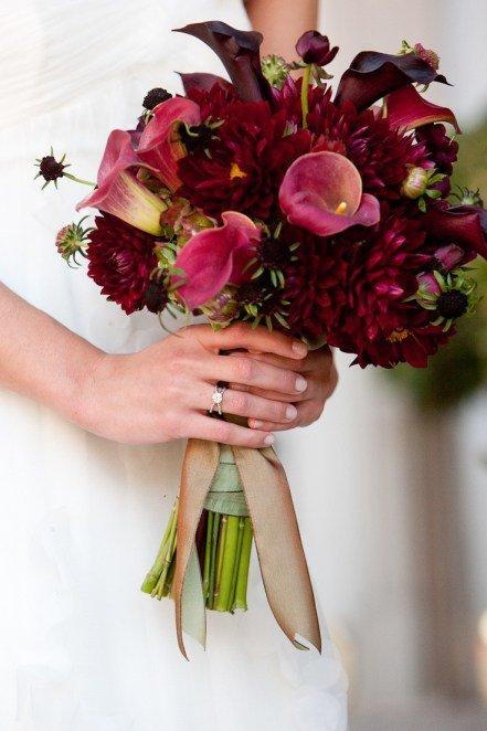 Букет на свадьбу стоимость доставка цветов город муром