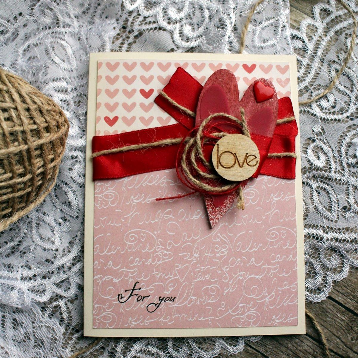 Гапчинской фото, открытки скрапбукинг с 14 февраля