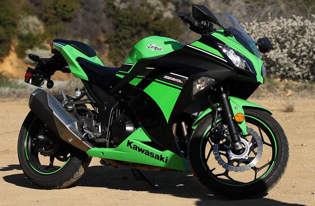 Карбюратор от мотоцикла на мотоблок фото это тому