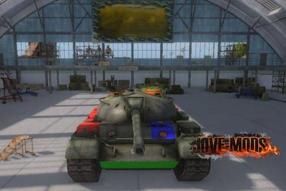 world of tanks blitz for pc free download