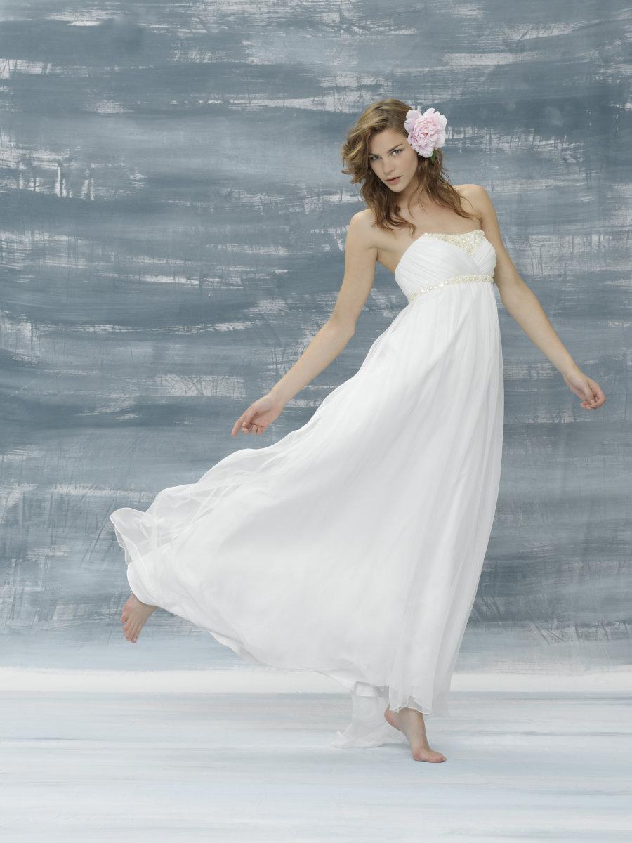 Концертные платья для хора фото что