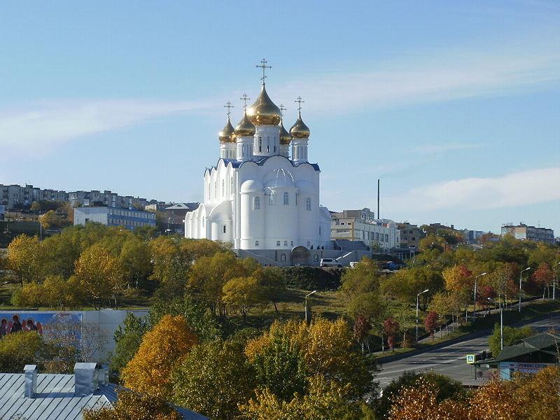 Достопримечательности России — описание и фото, что посмотреть в ... Достопримечательности России
