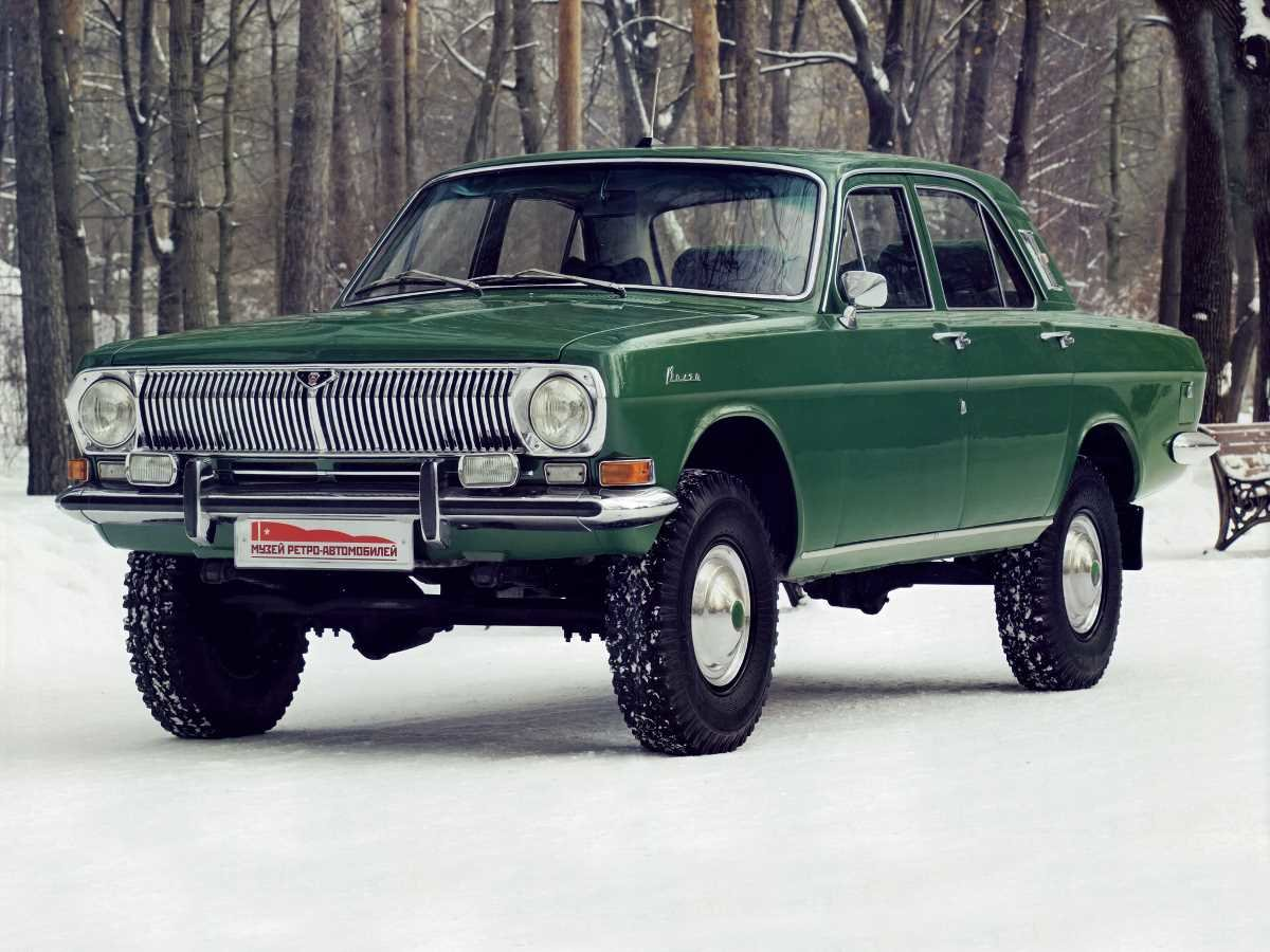 Картинки советские автомобили, рождение внука бабушке