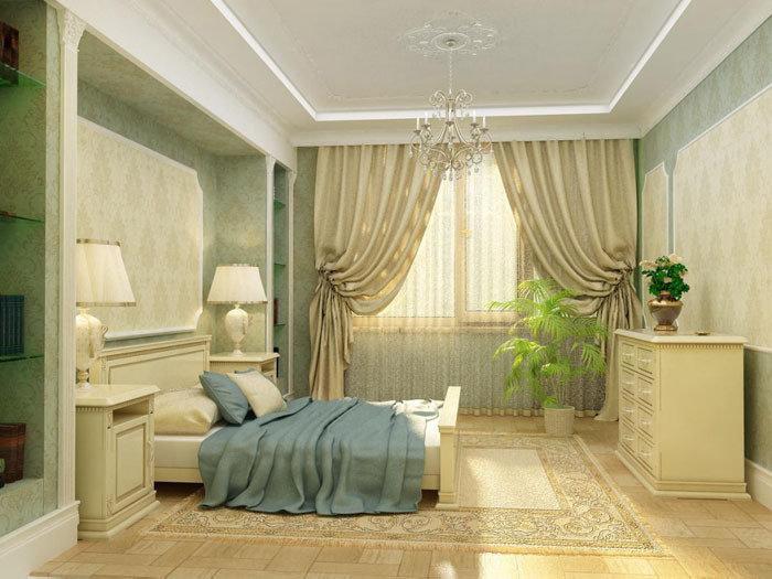 дизайн квартир ремонт квартир и дизайн интерьера фото