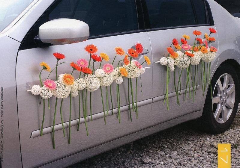 Купить цветы в житомире машину, роза купить