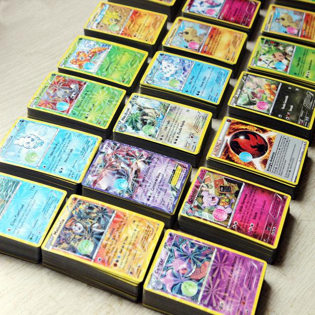 Картинки коллекция карточек