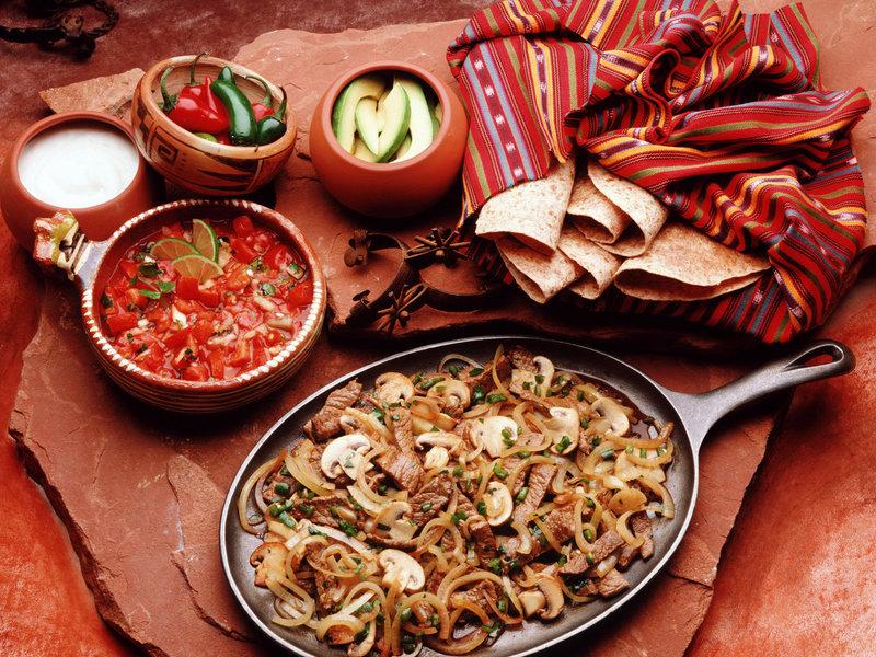 Цыганские национальные блюда фото программа так