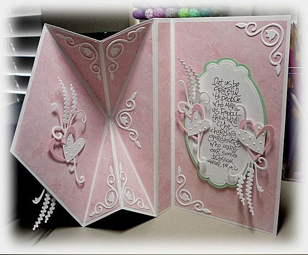 Анимированные для, шаблоны на мастер открыток