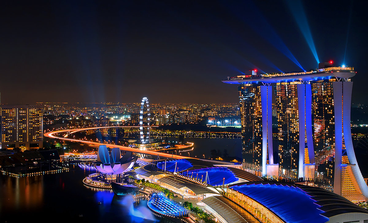 Singapur moslimské dohazování agentúra Amy a karma pripojiť