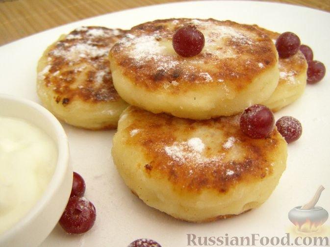 Рецепт мука яйца сахар масло
