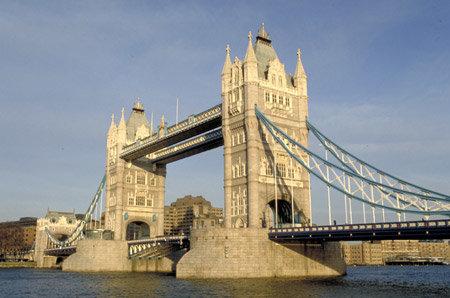 Great Britain, Великобритания, достопримечательности Великобритании. ... достопримечательностей Великобритании. great britain