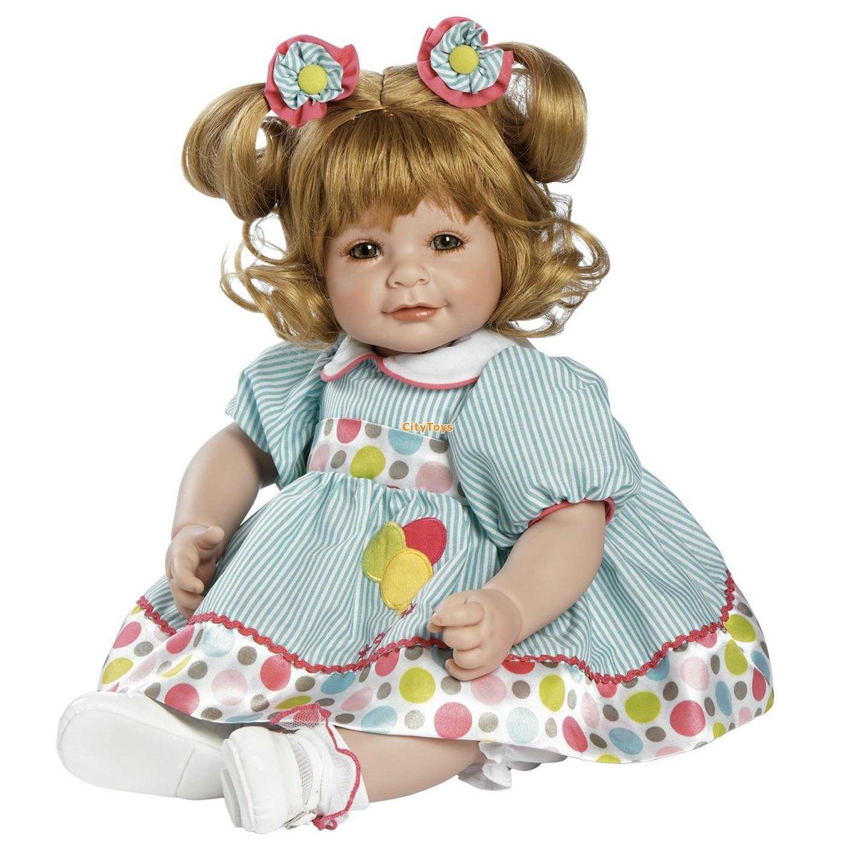 Кукла картинки