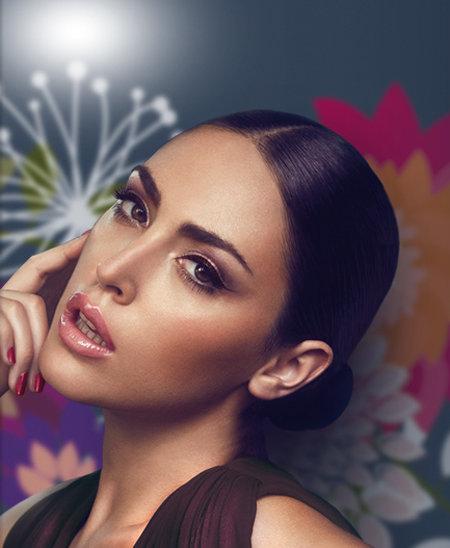 Осенняя коллекция макияжа ArtDeco