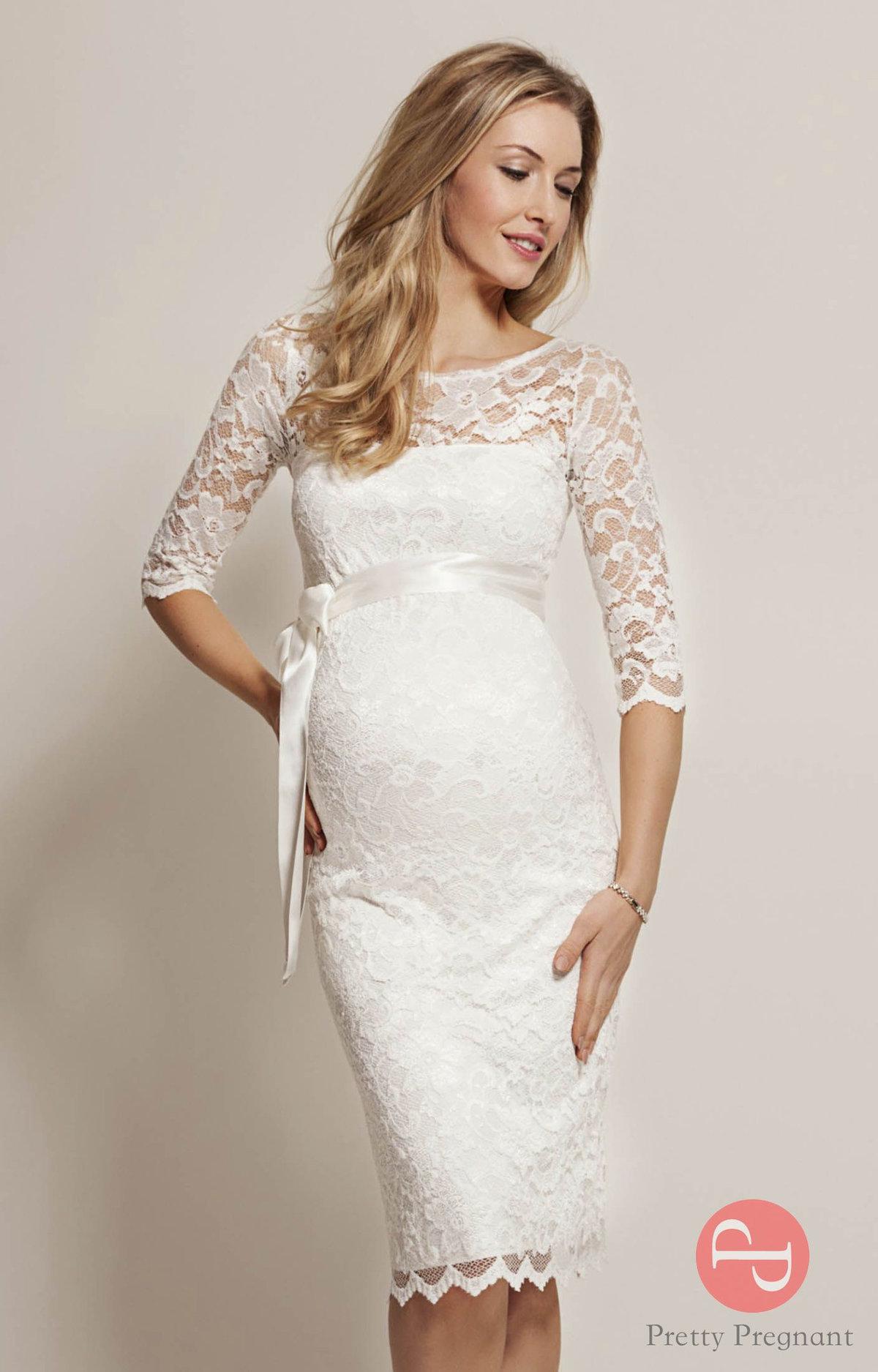 Короткое Свадебное Платье Купить