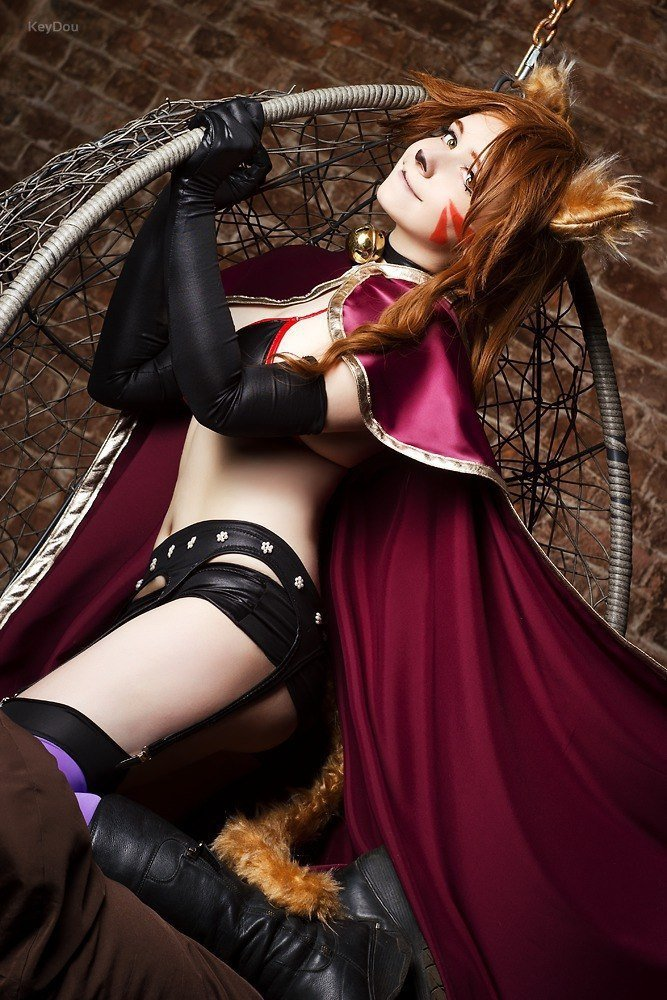 fairy tail cosplay costumes cosplaymagiccom - 667×1000