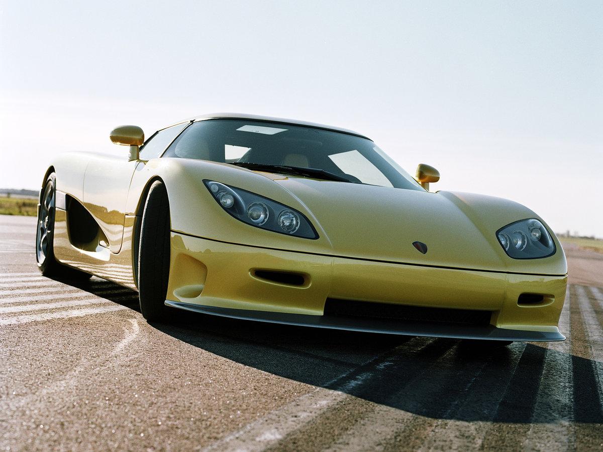 Картинки самых дорогих авто мира