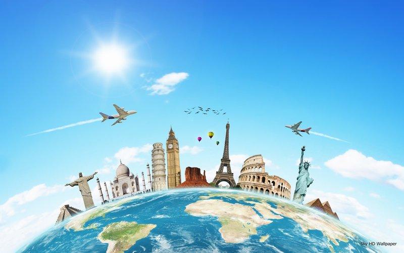 тем, блог о туризме и отдыхе города изготовления тканей позволяет