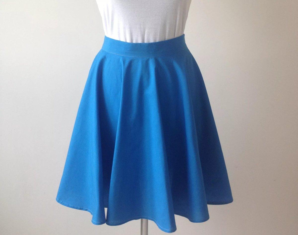 f7a6cf05188 Как сшить Как сшить юбку солнце. Самые красивые юбки солнце. Как сшить