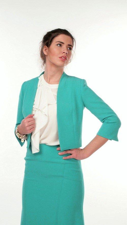 Модный пиджак женский 2018 шорты женские летние купить