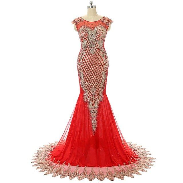 Купить платье быстрой доставкой