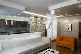 Картинки по запросу интерьеры однокомнатных квартир в панельном доме