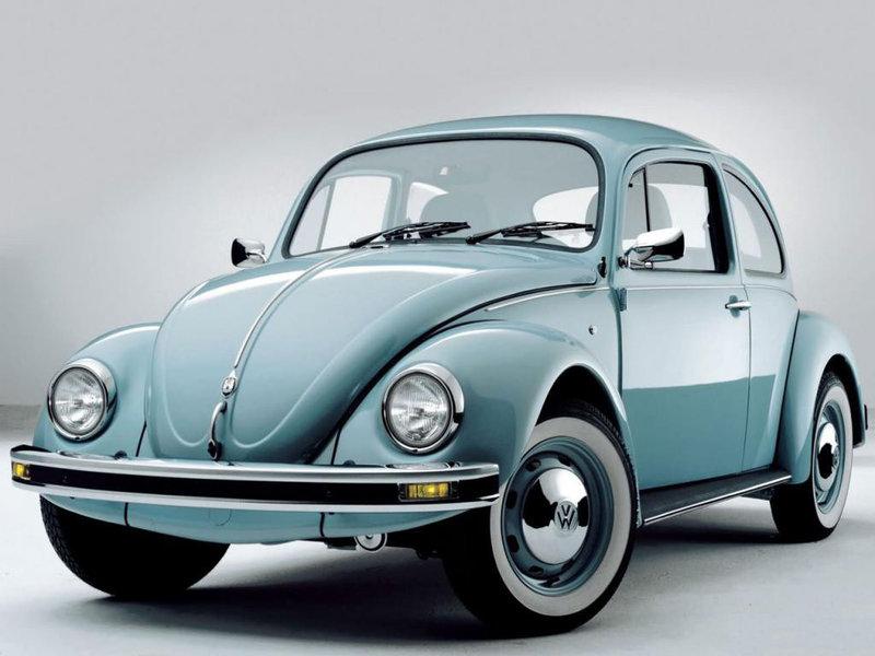 Картинки по запросу ретро автомобили