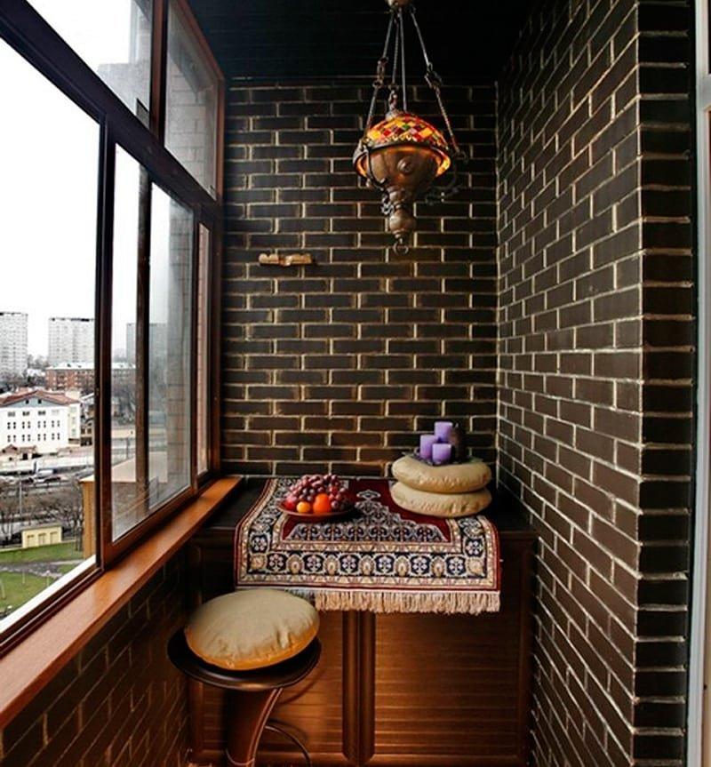 20 идей для вашего балкона анк - строительная компания благо.