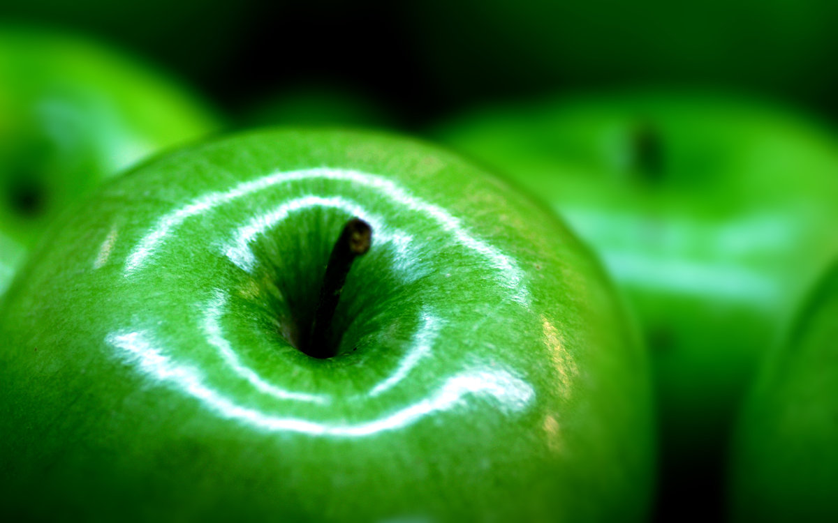 Картинки макросъемка фрукты, картинки муж