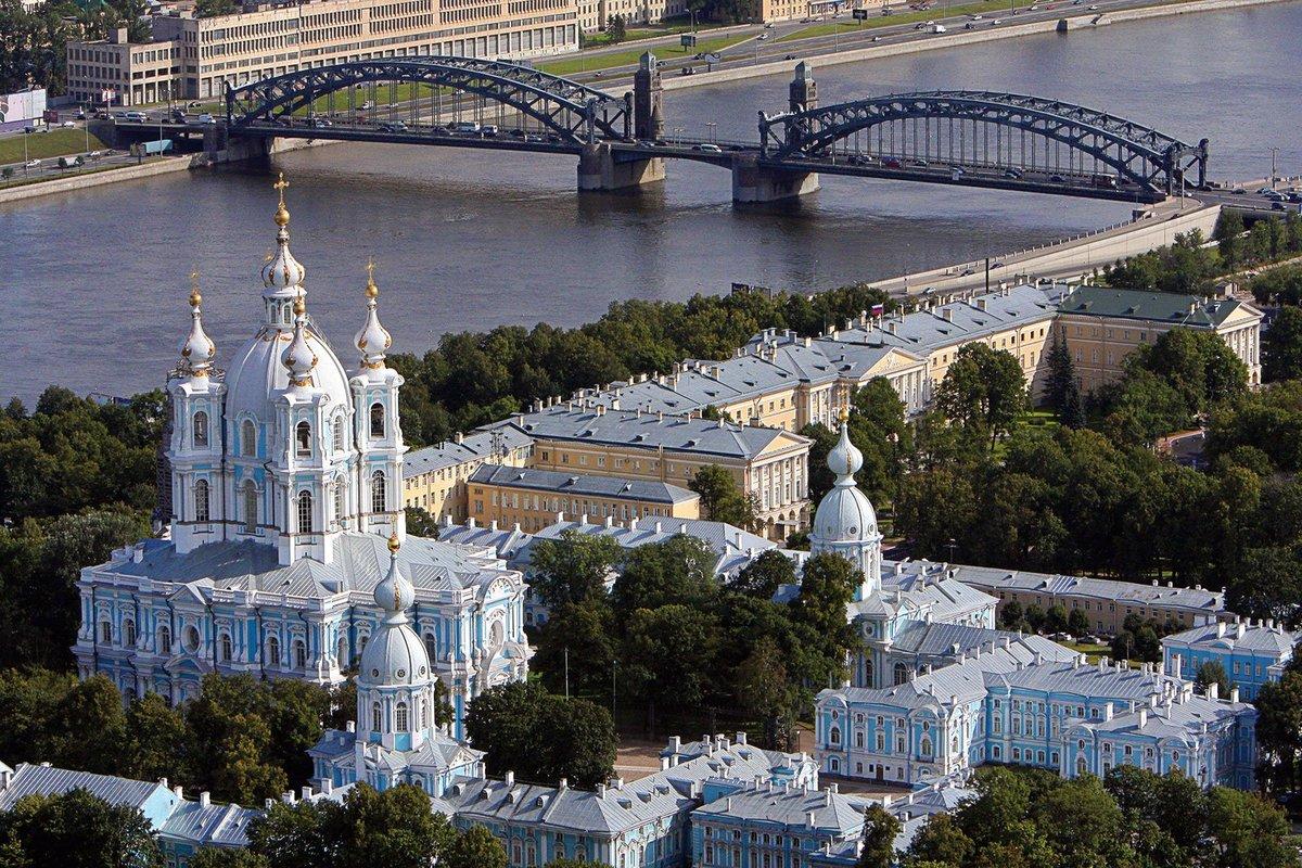 Картинки, открытки и фотографии санкт петербурга