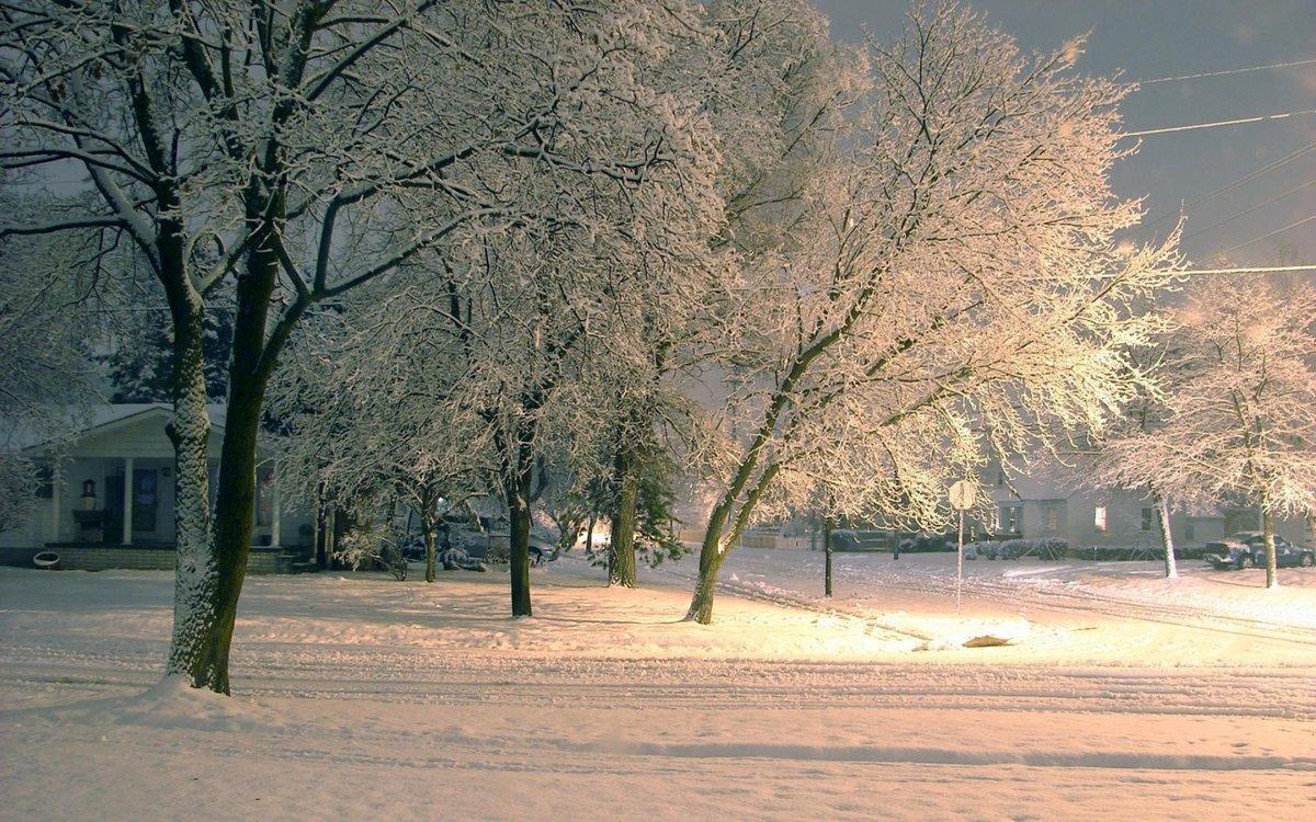 них картинки снежность в городе суперфункциональный плинтус надежно